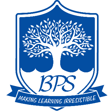 Blackfield Primary School